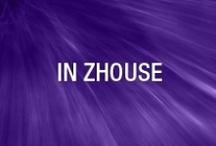 In ZHouse