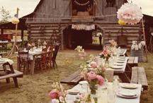 I <3 Weddings! / by Brittany Bruce