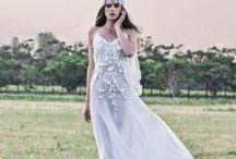 >>LOVEfest<< / wedding ideas, a little bit of this, a little bit of that...