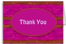 Greetings Cards and More / Colorful bright greeting cards, postage stamps, postcards and more ! thank you notes, congratulations and more