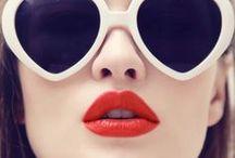 My Style / by Melany Altuna