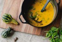 Tasty Tasty! Vegetarian / by Renee Davidson