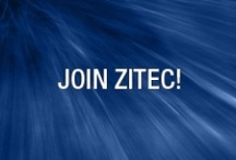 Join Zitec! / We are looking for new members to join our team: http://www.zitec.com/join-zitec
