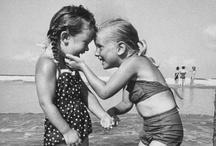 Be Happy! / by Jennifer Cherry