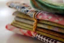 Handmade books / Handmade books,bookbinding, sketchbooks, drawings, artisan books, artist journals!