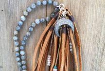 Jewelry Statements / Jewelry Designs