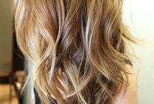 >>HAIR<<