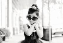 Future Kiddos / by Valerie Stanley