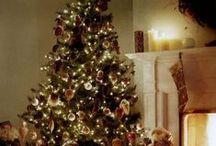 Christmas(: