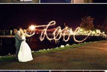 Wedding/marriage<3