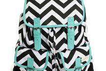 Backpacks(: