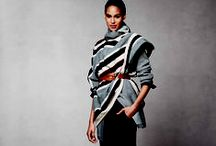 AT Pinterest Shop: Fall 2015 / Shop the most inspired pieces from our Fall 2015 collection. / by Ann Taylor