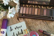 Makeup love / Makeup