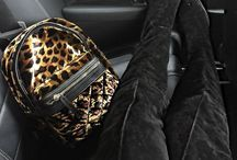 STYLING : Details / It's all in the details when it cones to styling. View more on www.bibastrend.com