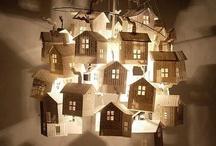 Funny and imaginative home decor ideas :)