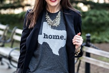 Texas Born & Bred / My Home... / by LuElla