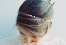 Hair & Beauty / by Juliana Santos
