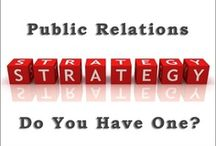 """PR: Relationship Central / """"What people say and feel about you when you've left a room is precisely your job while you are in it.""""  ― Rasheed Ogunlaru"""