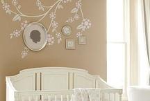 New Baby Ideas / by Dawn
