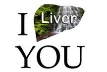 LIVER CLEANSING DIET / Liver cleansing diet recipes for a healthy liver. Learn delicious raw food recipes such as soups, salads, dressings, drinks, snacks, desserts and more.  / by Vital Liver Flush