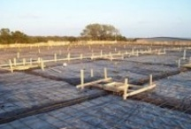 Foundations & Slabs
