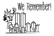 Remembering & Teaching 9/11