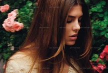 The ever stylish Charlotte Casiraghi