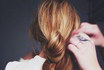 Haircolors i love