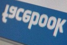 "The Social Network: Facebook  / ""Drop the 'the'. Just Facebook. It's cleaner.""  / by Beki Winchel"