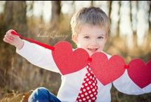 Photography: Valentine Mini Sessions
