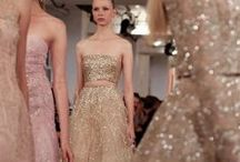 RED CARPET DRESSING / Don't miss out on a slice of glamour