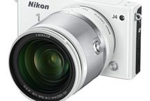N I K O N - G U Y / All about Nikon gear and gadgets (including discount and special offer % )