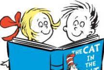 Fun With Dr Seuss! / Fun things to use, create, and do to go along with reading any of the timeless books by Dr. Seuss.