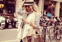 dress me / by Jennifer Gott