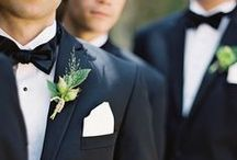 Tuxedos / International Prom Association keeps up with trendy Tuxedos and the freshest looks for guys!