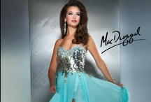 Mac Duggal Prom Dresses / Prom Dresses!  Pageant Dresses!  Homecoming Dresses!  Formal Dresses!  All by designer Mac Duggal!!!