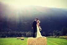 Wedding Bells ♥