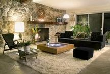 Decor And Design / I am so grateful for the designers of the world! / by Penny Kimble-Yanez