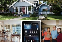 Home Improvement Trends / Check out these cool trends and insights in the DIY and home improvement industry.