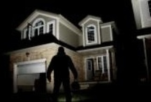 Home Security and Safety / Great tips, ideas, resources, and tools to help protect and keep you and your family safe.