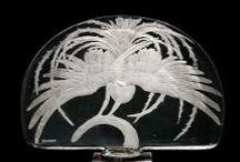 Musée Lalique - Wingen sur Moder