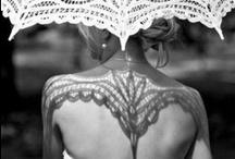 Photography - Black&White