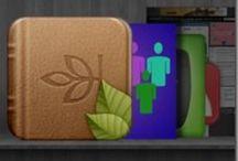Kindle for Genealogy / Ebooks for Kindle | family history | genealogy