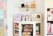 Dream Craft Space