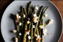 Recipes To Try / by Melissa Lecomte Harmon