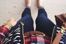 My Style / by Kylee Neuberger