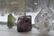 Sold / v2Crystals • Vanessa Valente Crystals • Wellness Inspired Crystal Jewelry & Brazilian Crystal Specimens • http://v2Crystals.com • #v2Crystals see my #crystals & #jewelry link on my profile- http://v2Crystals.com  / by vanessa valente crystals