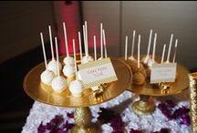 Cake Pops by Nashville Sweets