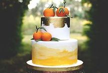 Cakes by Nashville Sweets