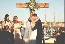 Wedding Bells / Dear Future Husband.... / by Maddie Harshman